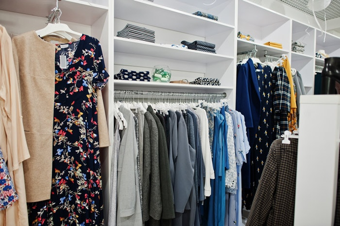 Clothing stores online for women over 40   40plusstyle.com