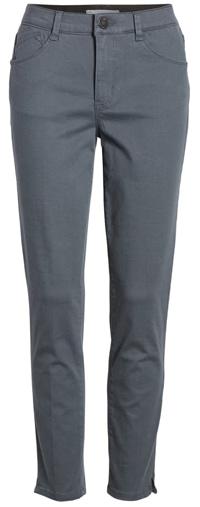 Wit & Wisdom skinny pants | 40plusstyle.com