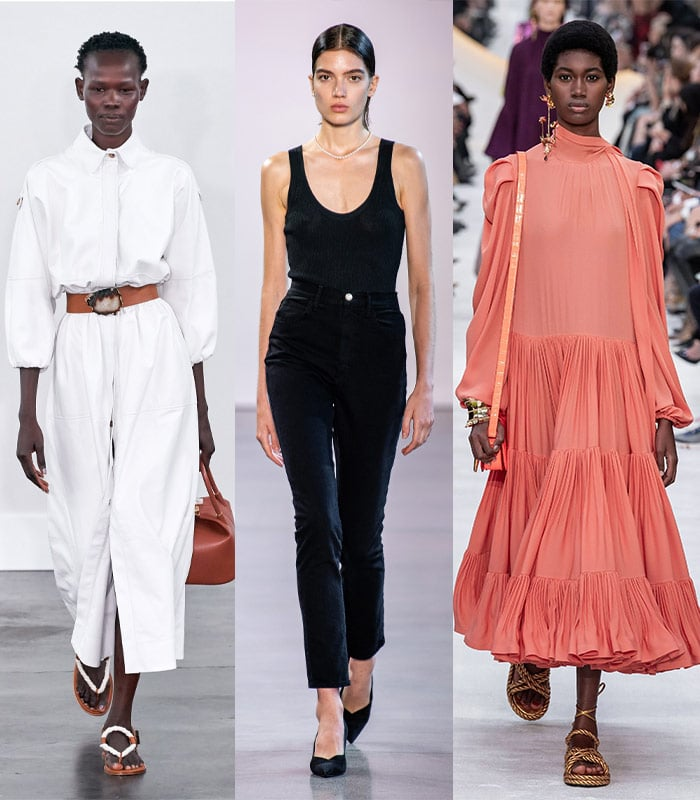 Spring 2020 color trends: All the best colors to wear this spring and summer