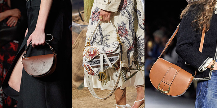 saddle bags for spring and summer 2020 | 40plusstyle.com