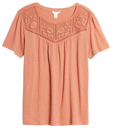 Plus Size Women Summer Blouse Tunic Holiday Ladies Cotton Linen T-shirt Tops Lot