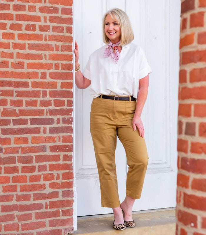 Easter outfits you will love – no matter how you are spending your Easter weekend