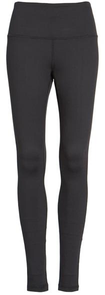 Best loungewear - Zella leggings | 40plusstyle.com