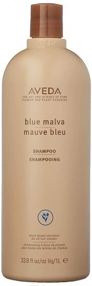 AVEDA by Aveda: Blue Malva   40plusstyle.com