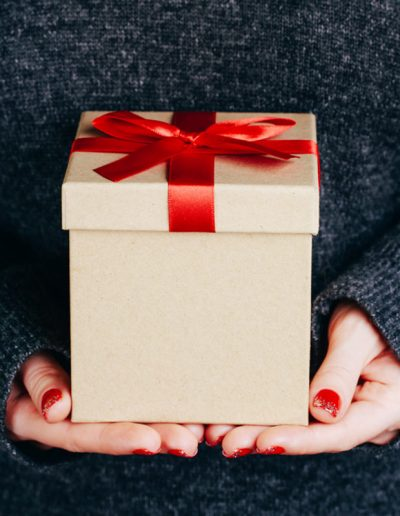 Holiday gift guide: The best gift ideas for women over 40   40plusstyle.com