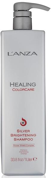 L'ANZA Healing Colorcare   40plusstyle.com