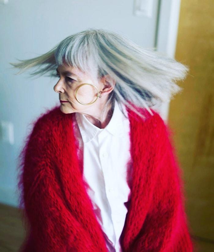 Best shampoo for gray hair | 40plusstyle.com