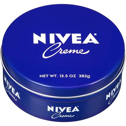 NIVEA Crème | 40plusstyle.com