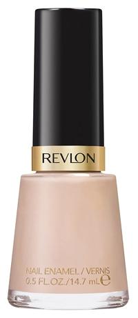 Revlon Nail Enamel in Elegant | 40plusstyle.com