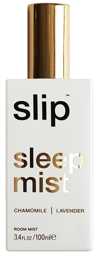 unique gift ideas for women - sleep mist | 40plusstyle.com