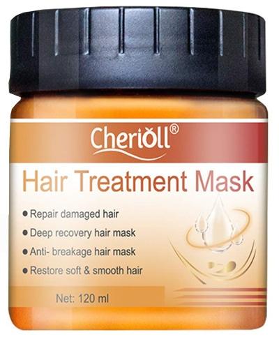 Cherioll Hair Treatment   40plusstyle.com