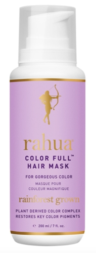 rahua® Color Full™ Hair Mask   40plusstyle.com   40plusstyle.com