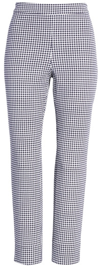 1901 ankle skinny pants   40plusstyle.com