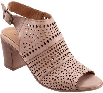 shoe booties | 40plusstyle.com