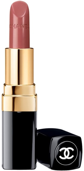CHANEL ROGUE COCO Ultra Hydrating Lip Colour | 40plusstyle.com