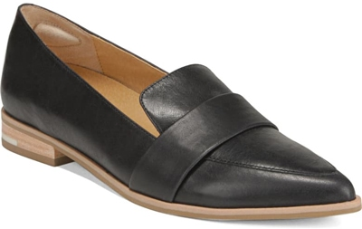 Dr. Scholl's 'Faxon' Loafer | 40plusstyle.com
