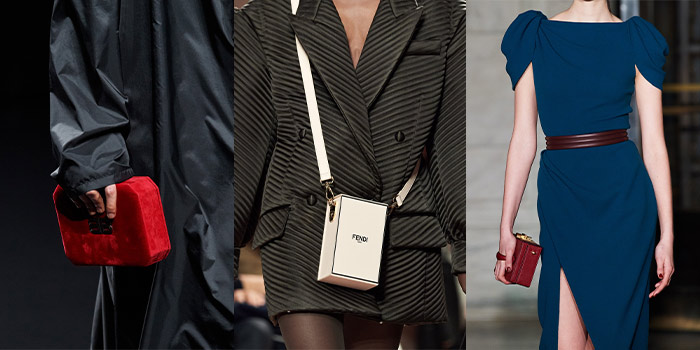 Boxy bag styles for fall   40plusstyle.com
