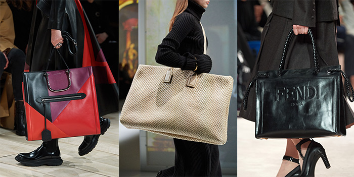 Oversized tote bags   40plusstyle.com
