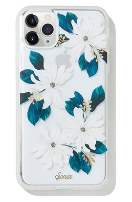 Gift ideas for women - phone case | 40plusstyle.com