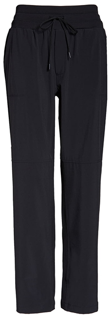 Zella high waist soho pants | 40plusstyle.com