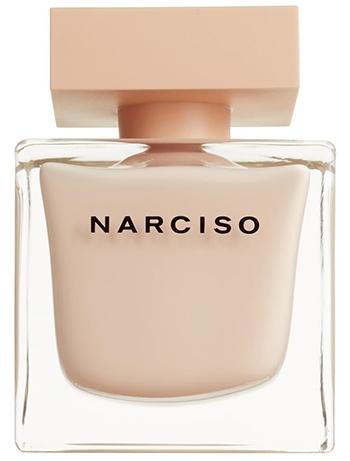 Narciso Rodriquez Narciso Poudrée Eau de Parfum | 40plusstyle.com