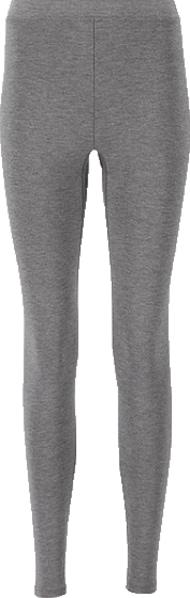 Uniqlo HEATTECH extra warm leggings | 40plusstyle.com