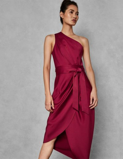 Stunning Christmas party dresses for every budget: From casual chic to super glam   40plusstyle.com
