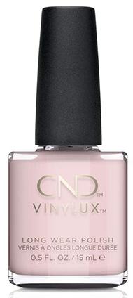 CND Vinylux Long Wear Nail Polish   40plusstyle.com