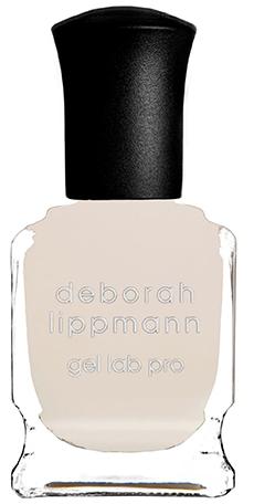 Deborah Lippman Spring Gel Lab Pro Nail Color   40plusstyle.com