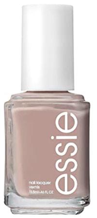 essie Glossy Shine Nail Polish   40plusstyle.com