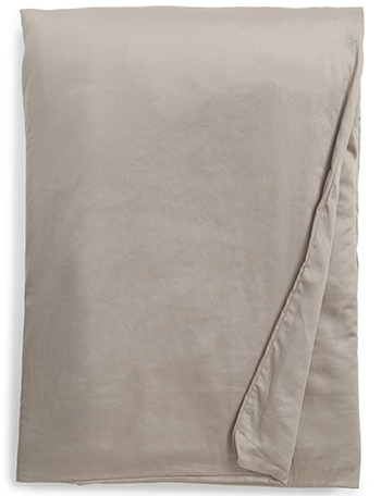 Nordstrom weighted blanket | 40plusstyle.com