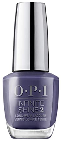 OPI Infinite Shine Long-Wear Lacquer   40plusstyle.com