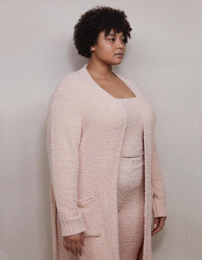 Best robes for women: The warmest dressing gowns to snuggle in during the coldest months   40plusstyle.com