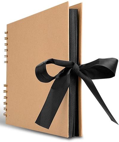 Innocheer scrapbook   40plusstyle.com