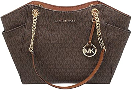 Micheal Kors designer handbags   40plusstyle.com
