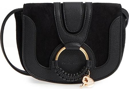 See by Chloé handbags   40plusstyle.com