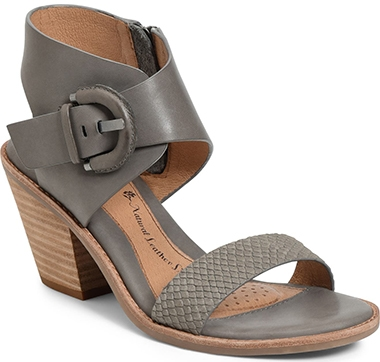 Söfft sandal | 40plusstyle.com