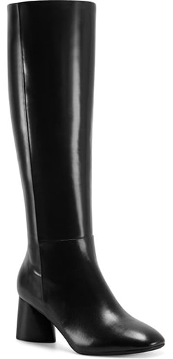 Aerosoles Maxim Knee High Boot | 40plusstyle.com