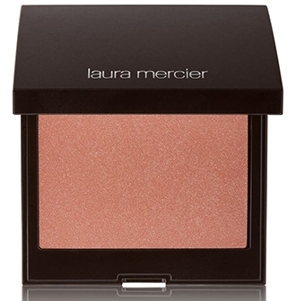 Laura Mercier Blush Colour Infusion Powder Blush | 40plusstyle.com