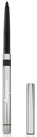 Sisley Paris Phyto-Khol Star Sparkling Waterproof Liner | 40plusstyle.com