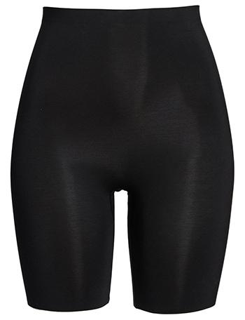 Wacoal shaping shorts | 40plusstyle.com