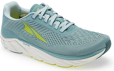 Altra Torin 4.5 Plush Running Shoe | 40plusstyle.com