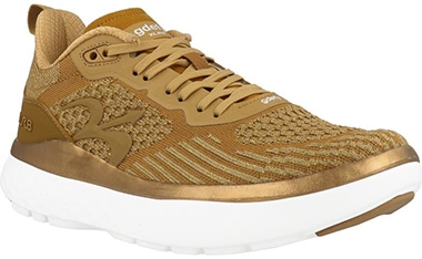 Gravity Defyer XLR8 Sneaker | 40plusstyle.com