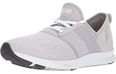 New Balance FuelCore Nergize V1 Sneaker | 40plusstyle.com