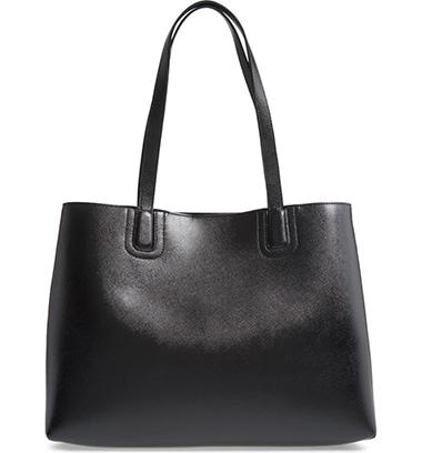 Nordstrom Beacon bag | 40plusstyle.com