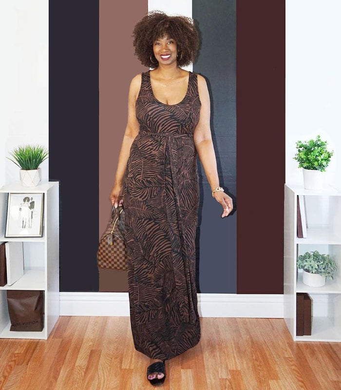 How to dress when you are tall and where to buy  the best clothes for tall women