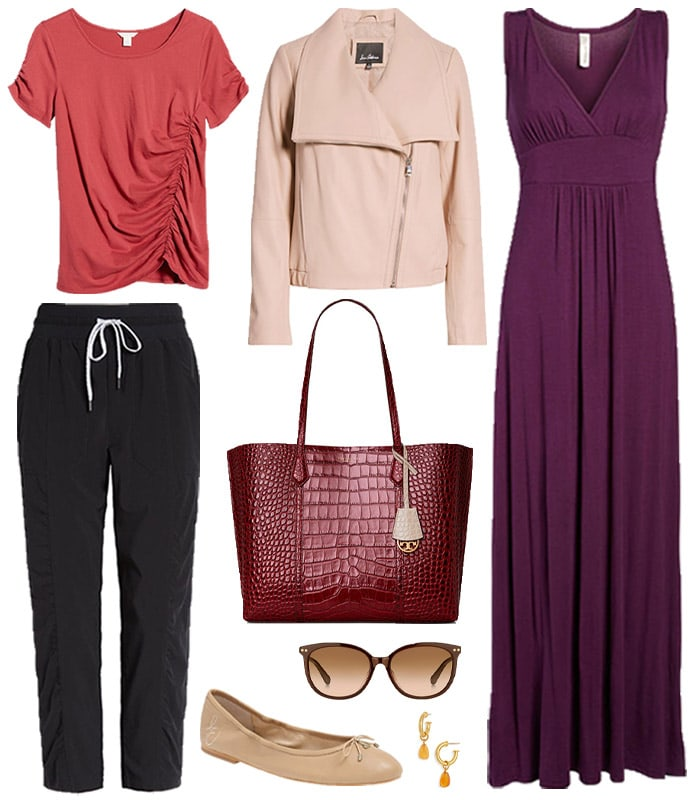 truly timeless top picks from the Nordstrom half yearly sale