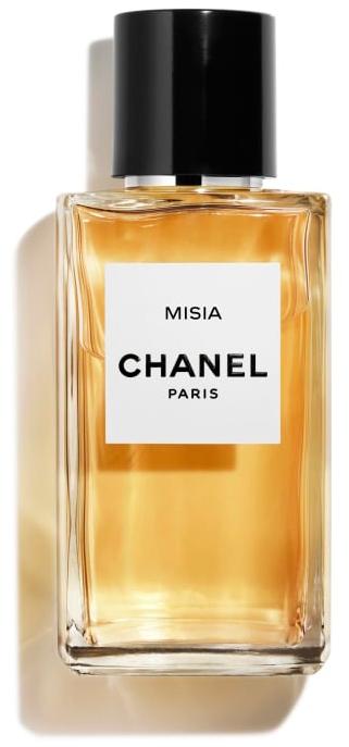 Misia Les Exclusifs de CHANEL – Eau de Parfum | 40plusstyle.com