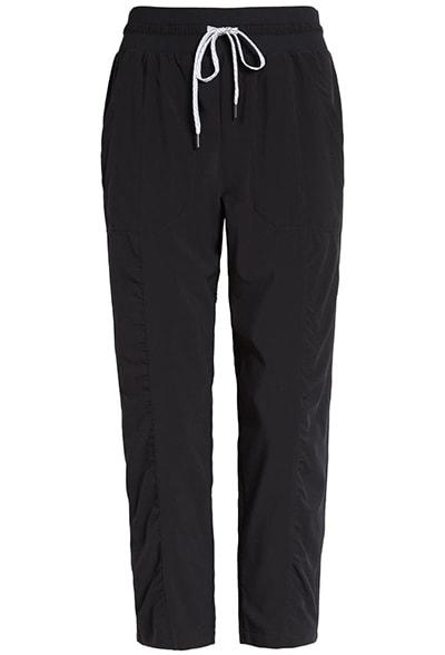 Zella Step-Up Crop Pants   40plusstyle.com