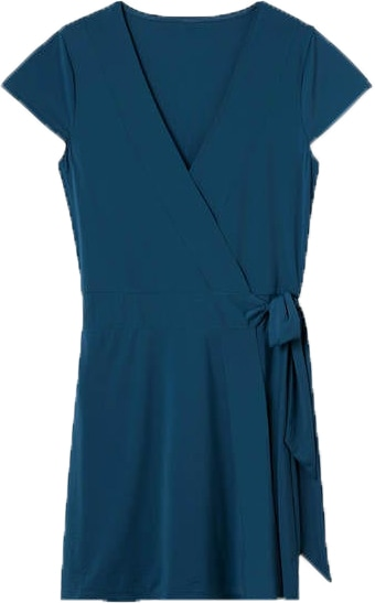 Boden wrap cover-up   40plusstyle.com